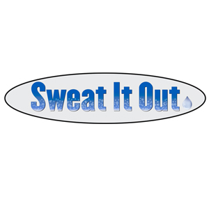Sweat it Out