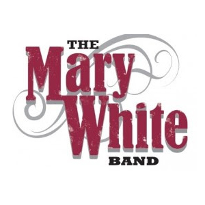 The Mary White Band