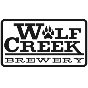 Wolf Creek Brewery