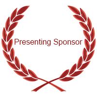 Presenting Sponsor $10,000
