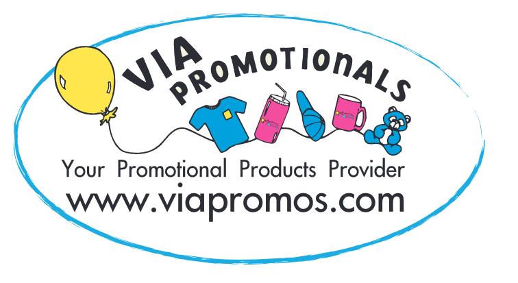 http://www.viapromos.com/